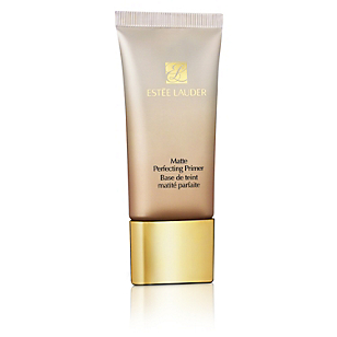 Base Matte Perfecting Primer 30 ml