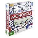 Monopoly Modula 16901