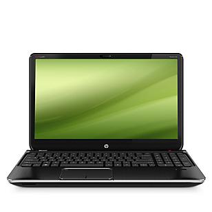 Notebook Intel Core i7  DV6-7280LA  15,6