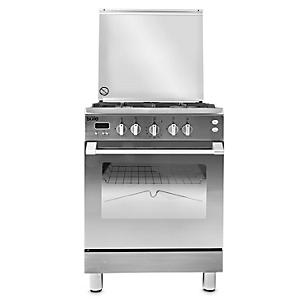 Cocina a Gas COSOL023 4 quemadores