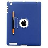 Protector para iPad 3  THD00605US