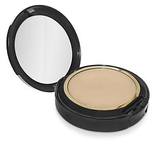Maquillaje Compacto de Larga Duración FPS10 WPY1A00000