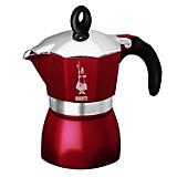Cafetera Dama Bordeaux 3tz