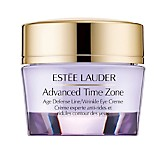 Crema Antiarrugas Advanced Time Zone 15 ml