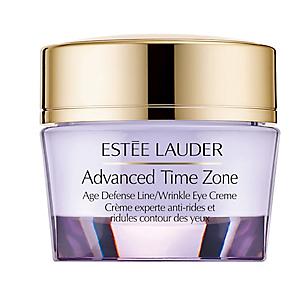 Crema Antiarrugas Advanced Time Zone 15 ml