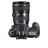 Cámara Fotográfica 6D EF 24-105MM 20,2 MP Réflex