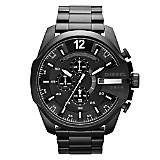 Reloj para Hombre DZ4283