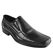 Zapatos de Hombre Boston 1632 Negro