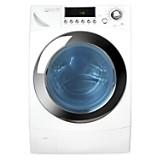 Lavadora-Secadora  DWC-ED2214  lavado 14kg /secado 8 kg