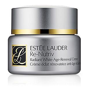 Re-Nutriv Intensive Age Renewal Crema Antienvejecimiento Intensivo