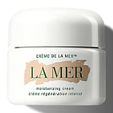 Crema Moisturizing Cream 60 ml