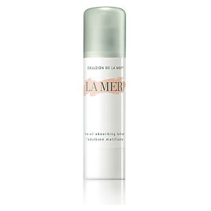 Loción Humectante The Oil Absorbing Lotion 50 ml