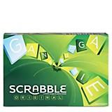 Games Scrabble Original