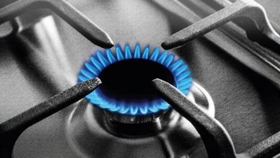 hornillas y quemadores