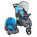 Coche Sports Travel System P60