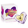 Fragancia Mujer Forever Love EDT 50 ml