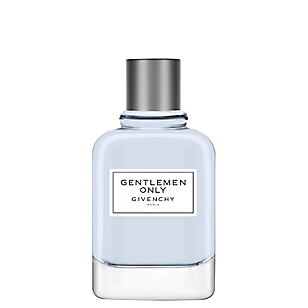 Fragancia Hombre Gent Only Edt 50ML