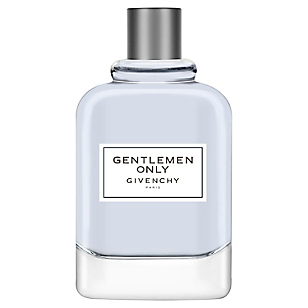 Fragancia Hombre Gent Only Edt Sp 100 ml