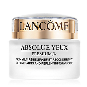 NO PUBLICAR Crema Absolue Bx Yeux Premium 20 ml