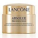 Crema Absolue Precious Cells SPF 15 50 ml