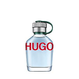 Hugo Man Edt 75ml 82435877