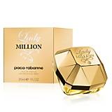 Perfume de Mujer Lady Million Eau de Parfum 30 ml