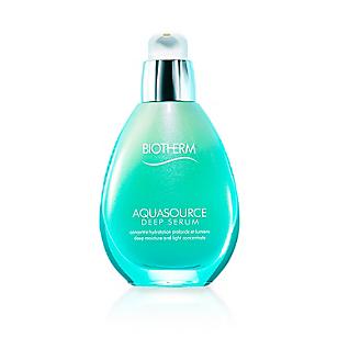 Serum Aquasource 50 ml