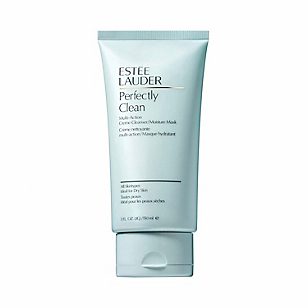 Crema Cleanser 150 ml