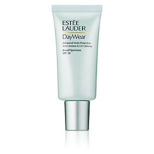 Base Anti UV DayWear SPF 50 30 ml