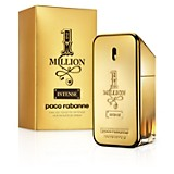 Fragancia de Hombre One Million Intense Eau de Toilette 50 ml