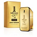 Fragancia Hombre One Million Intense Eau de Toilette 100 ml