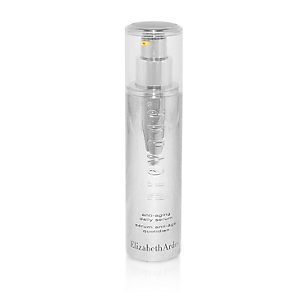 Suero Prevage Daily Serum 50 ml