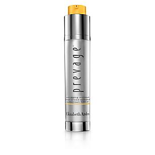 Prevage Día Ultra Protección Antienvejecimiento SPF 30 50 ml