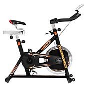 Bicicleta de Spinning BE-2701