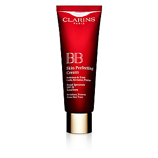 Base en crema Skin Perfecting Cream Nro 02