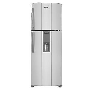 Refrigeradora 309 lt COOLSTYLE311A Inox