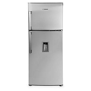 Bosch Refrigeradora 294 lt. ECOTT261IXL Inox