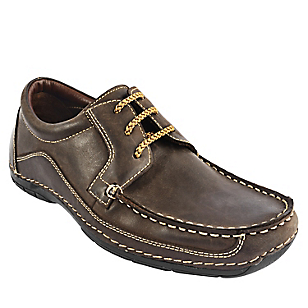 Zapatos de Hombre Denver Crazy Wild Beige