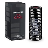 FRAGANCIA DV GAME EDT 60 ML