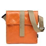 Bolso G1449 para Tablet 11