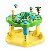 Centro de Actividades - Zoo Friends para Beb� 60511372