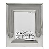 Marco Foto Metal - 10 x 15 cm