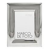 Marco Foto Metal - 13 x 18 cm