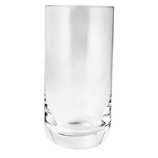 Vaso Alto Clear 450 ml