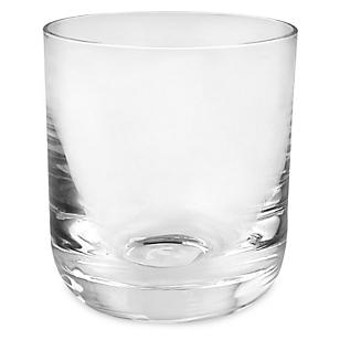 Vaso Bajo Clear 300 ml