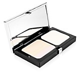 Base Compacta Teint Couture Sand 3