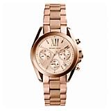 Reloj Mujer MK5799