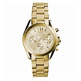 Reloj Mujer MK5798