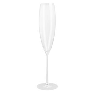 Copa para Champagne 180 ml