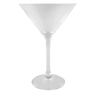 Set x 6 Copas Cabernet Martini 21 cl